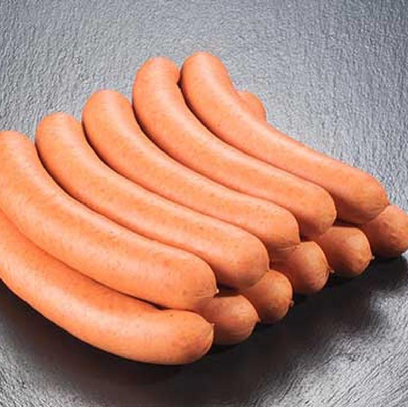 Wiener Würstl 1kg