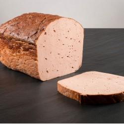COLIS 20 kg Fleischkäse LH ca 2kg
