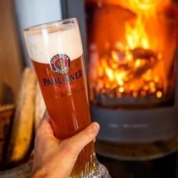 Bière  fraiche à choisir