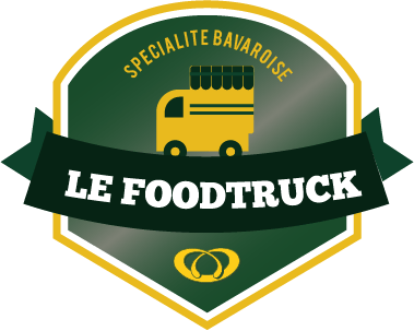 le-foodtruck