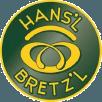 Logo Hans'l & Bretz'l