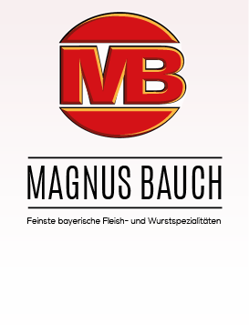 Head logo MB