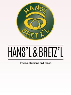 Hans'l & Bretz'l