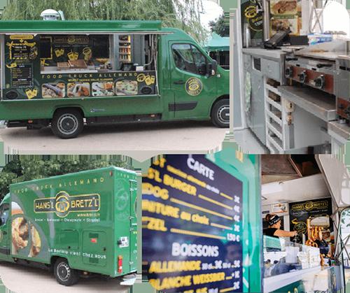 Le-Food-Truck-Hans'l & Bretz'l