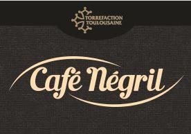 Café Négril au Biergarten artisanal