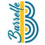 Logo Barrelle Blagnac au Biergarten