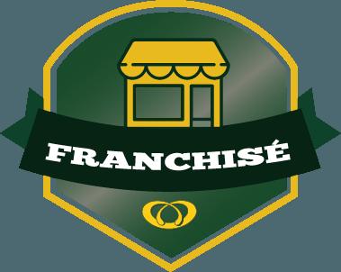 franchisé
