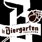 Création Biergarten Toulouse centre