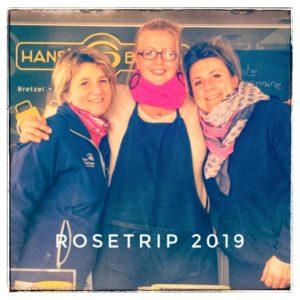 Partenaire Rose Trip