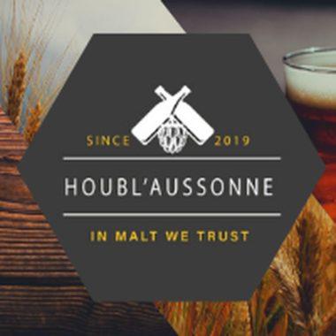 Houblaussonne